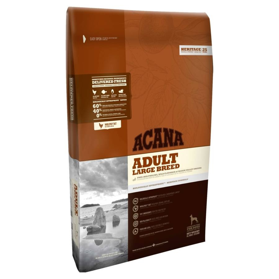 ACANA Adult Large Breed 13kg
