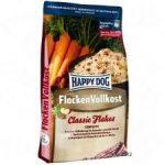 Happy Dog Flocken Vollkost- prémium pelyhek