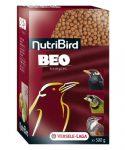 Versele- Laga NutriBird Beo Komplet 500g(422063)