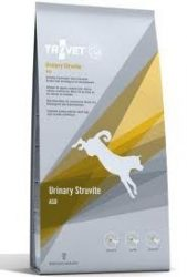 Trovet Urinary Struvite Diet Dog (ASD) 12,5kg