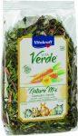 Vitakraft Vita Verde - Nature Mix pitypang és sárgarépa  100g