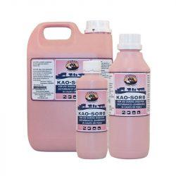 Foran Kao-Sorb 240 ml