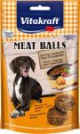 Vitakraft Meat Balls 80g