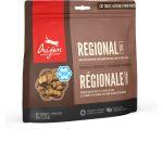 Orijen Regional Red Cat jutalomfalat 35g
