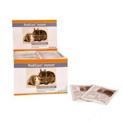Alfa Rodicare Instant vitamin és ásványianyag kiegészítő por