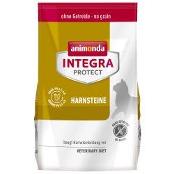 Animonda Integra Protect Adult Harnesteine 1,2kg száraztáp struvit húgykövességre (86835)