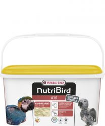 Versele-Laga NutriBird A19 3kg (422014)