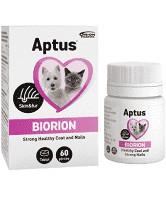 Aptus Biorion ® tabletta 60x