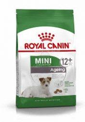 Royal Canin Canine Mini Ageing 12+   1,5kg
