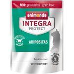 Animonda Integra Protect Adult Adipositas 300g - száraztáp túlsúlyos macskáknak