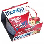 Monge Fruit Tonhal-Alma 80g