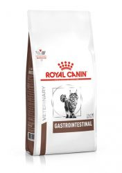 Royal Canin Feline Gastro Intestinal 4kg