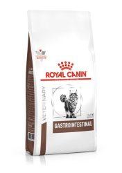Royal Canin Feline Gastro Intestinal 4kg