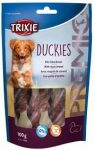 Trixie31538 Duckies Light 100g