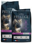 Flatazor Prestige Junior Maxi