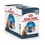 Royal Canin Feline Ultra Light 12 x 85g