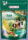 Versele-Laga Snack Nature - Cereals gabonákkal 10 kg
