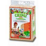 Chipsi Super forgács 60l , 3,4kg (CHIPSI7)