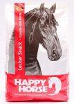 Happy Horse keksz répa-cékla  jutalomfalat 1kg