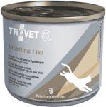 Trovet Feline Intestinal Diet (FRD) 190g