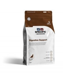 Specific FID Digestive Support Feline