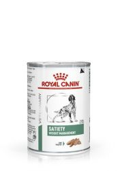 Royal Canin Canine Satiety  410g
