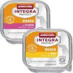 Animonda Integra Protect Nieren Renal vesevédő 150g