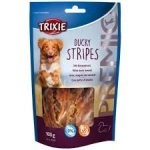 Trixie31537 Premio Ducky Stripes Light  100 g