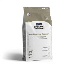 Specific COD Omega Plus Support Dog 7kg
