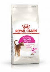 Royal Canin Feline Exigent 33 - Aromatic Attraction