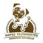 Hungarian Mopsz Fajtamentő Egyesület