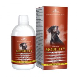 Arthrocol Mobility Liquid  300ml