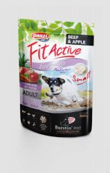 Fit Active Everyday Small Beef & Apple 300g