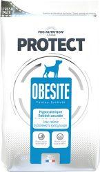 Flatazor Protect Obesity