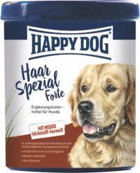 Happy dog HAAR-SPECIAL