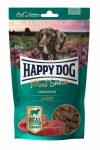 Happy Dog Meat Snack Grassland 75g