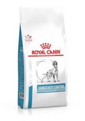 Royal Canin Canine Sensitivity Control 14kg