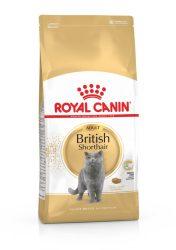 Royal Canin Feline British Shorthair