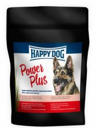 Happy Dog Power Plus 900g