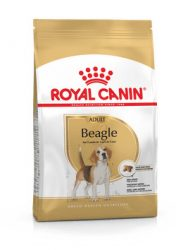 Royal Canin Canine Beagle Adult 12kg