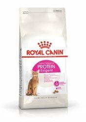 Royal Canin Feline Exigent 42 - Protein Preference  10kg
