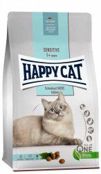 Happy Cat Premium Diet Niere 300g