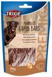 Trixie 31603 PREMIO Márványos bárányrudak 100g