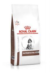 Royal Canin Canine Gastro Intestinal Junior 2.5kg
