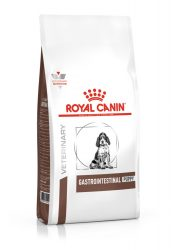 Royal Canin Canine Gastro Intestinal Puppy 2.5kg