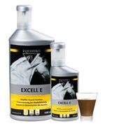 Equistro Excell E 1000 ml