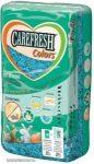 Chipsi Carefresh Világoskék alom 10l (1kg)