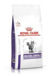 Royal Canin Feline Senior Consult Stage 1  1.5kg