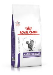 Royal Canin Feline Senior Consult Stage 1  1,5kg