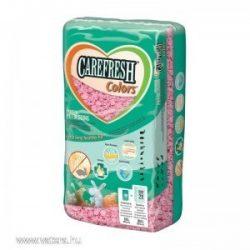 Chipsi Carefresh Pink alom 10l (1kg)